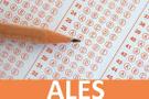 ALES sınavı yerleri açıklandı mı 2018/3 ALES sınav giriş belgesi