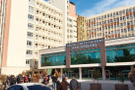 Diyarbakır'da bir çocuk şarbondan öldü iddiası