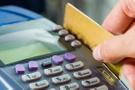 Kredi kartı sahipleri dikkat! Merkez Bankası faiz oranlarını açıkladı