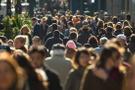 Haziran ayı işsizlik rakamları belli oldu