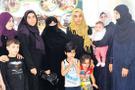 Hoca'nın yaptığına bak! 60 yaşında ama ikinci eş olarak 20'lik Suriyeli kız arıyor