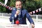 AK Partili Turan'dan Trump'a tweet eleştirisi