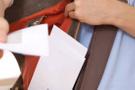 PTT'de tebligat teslimi nasıl yapılır?