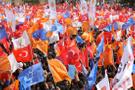 AK Parti harekete geçti sosyal yardımlar artık...