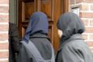 AİHM Belçika'yı başörtüsü davasında tazminata mahkum etti