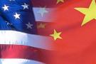 Ticaret savaşından flaş gelişme! Çin'den ABD'ye misilleme