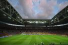 Galatasaray Lokomotiv Moskova maçını şifresiz veren kanal sürpriz gelişme