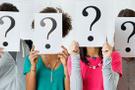 Bilim adamları, kişilik türlerini 4 kategoriye ayırdı