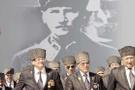 Gaziler Günü nedir 19 Eylül önemi neden kutlanıyor?