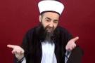 Cübbeli'den bomba dilekçe: Din, tekke ve tarikatlar aracılığıyla istismar edildi