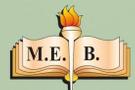 DYK öğrenci-öğretmen kursları ne zaman başlıyor MEB takvimi