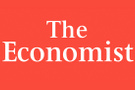 Economist'te küstah İdlib ve Hatay çıkışı