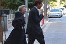 ABD'den papaz Brunson açıklaması