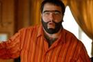 Şahan Gökbakar'dan 'Zürafalı' Recep İvedik paylaşımı