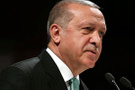 Cumhubaşkanı Erdoğan'dan yeni adli yıl mesajı