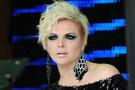 Fulden Uras kimdir ünlü şarkıcıdan kötü haber