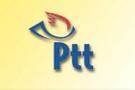 PTT sonuçları bugün saat kaçta açıklanacak GAZİSEM sayfası