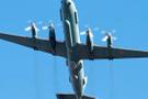 Rusya'dan flaş uçak açıklaması