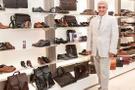 BETA Ayakkabı kimin sahibi Taner İkiışık kimdir?