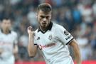 Adem Ljajic: 'Beşiktaş benim için büyük fırsat'