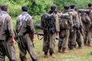 Doğubeyazıt'ta 6 terörist etkisiz hale getirildi