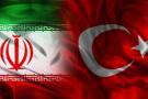 Türkiye'den İran açıklaması! Terör saldırısı...