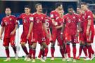 Bayern Münih, Schalke 04'ü ligin dibine attı!