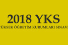 YKS ek tercih sonuçları açıklanıyor ÖSYM TC ile sorgulama