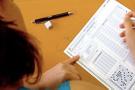 AÖF kayıt yenileme ücreti kaç para-hangi bankaya?