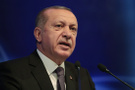 Erdoğan Dolmabahçe'ye geri dönüyor!