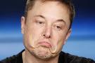 Elon Musk'a Türkiye'den rakip! Türk mühendisler yaptı