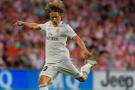 Cezası kesinleşti! Luka Modric'e 8 ay hapis cezası