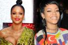Rihanna'dan Türkiye'ye büyük adım!
