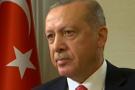 Erdoğan'dan ekonomik sıkıntı ve faiz açıklaması
