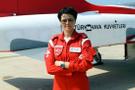Sabiha Gökçen'i yetiştiren Hava Kuvetleri'nden olay karar! Artık kadın pilot...