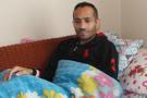 10 ay önce ölümden korktuğunu söyleyen Ramazan Aydar öldü