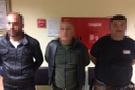 Aracın içinden çıkanlar şok etti! Sahte özel harekatçılar serbest kaldı