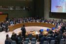 ABD ve 6 ülkeden BM'ye Suriye için çağrı!