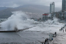 Şiddetli fırtına geliyor! Bu şehirlerde oturanlar dikkat