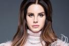 Lana Del Rey, İsrail konserini iptal etti!