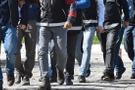 İstanbul'da MKP üyesi 2 kişi tutuklandı