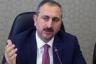 Bakanı Gül'den yeni kadro müjdesi! 15 bin personel alınacak