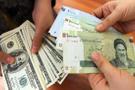 Dolar kuru İran'da tarihi rekor seviyesinde...