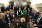 Cumhurbaşkanı Erdoğan'dan bomba af çıkışı! MHP ile ittifak var mı?