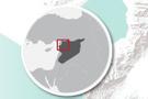 İdlib haritası son duruma bakın Türkiye ile Rusya çatışır mı?