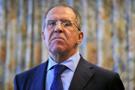 Sergey Lavrov'dan dolar tepkisi! ABD doları cezalandırmak için...