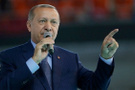Metropoll anketindeki İYİ Parti detayı! Erdoğan'a destek verenler içinde...