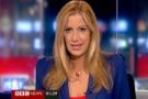 'Sayılı günlerim kaldı' demişti! BBC spikerinden acı haber