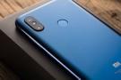 Yeni Xiaomi Mi 8 serisi yolda!