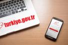 E devlet şifresi PTT'den nasıl alınır e-devlet şifre ücreti ne kadar?